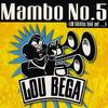 lou bega - mambo no 5