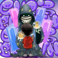 Cover: CHRIS BROWN – UNDECIDED