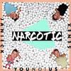younotus, janieck - narcotic