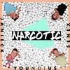 younotus, janieck & senex - narcotic